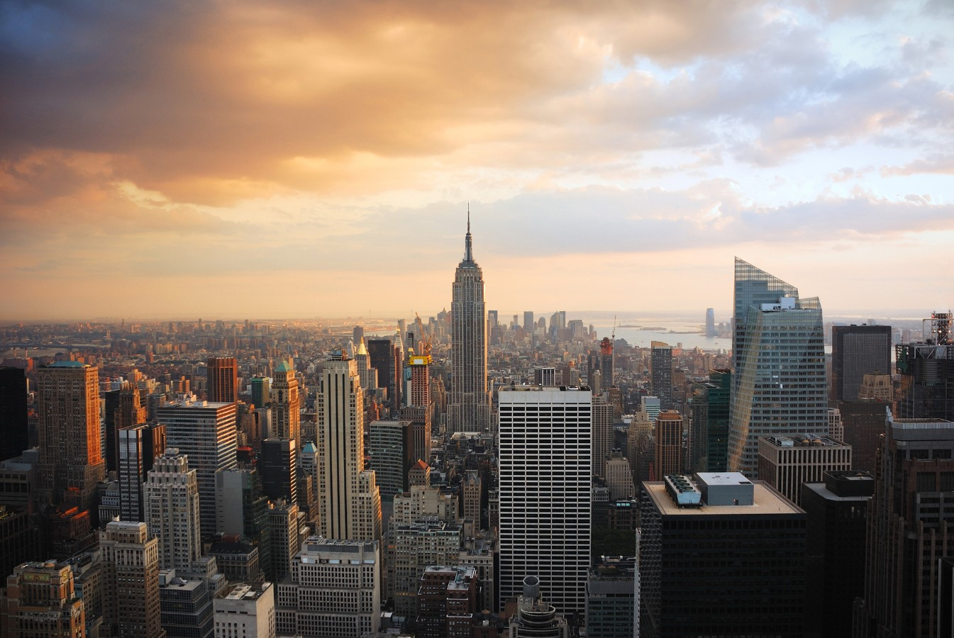 Top 20 New York Real Estate Agents On Social Media In 2018