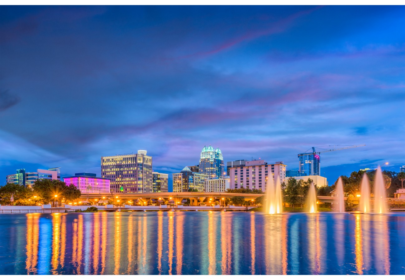 Top 20 Pensacola Real Estate Agents On Social Media