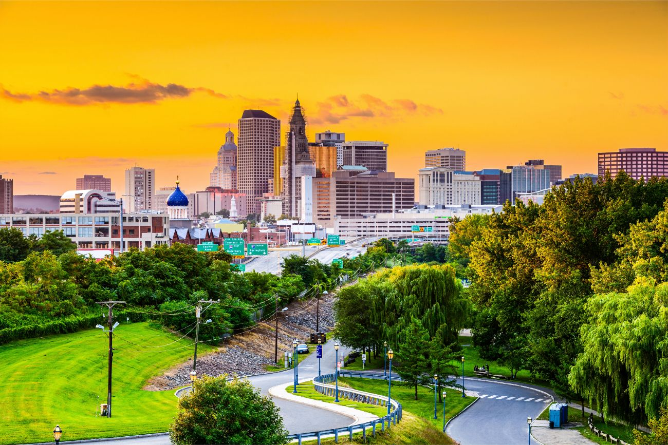 Top 15 Bridgeport Real Estate Agents on Social Media