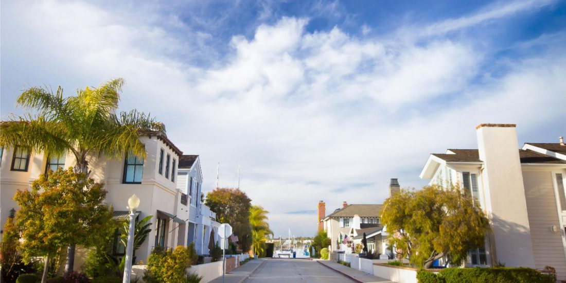 Top 15 Napa Valley Real Estate Agents