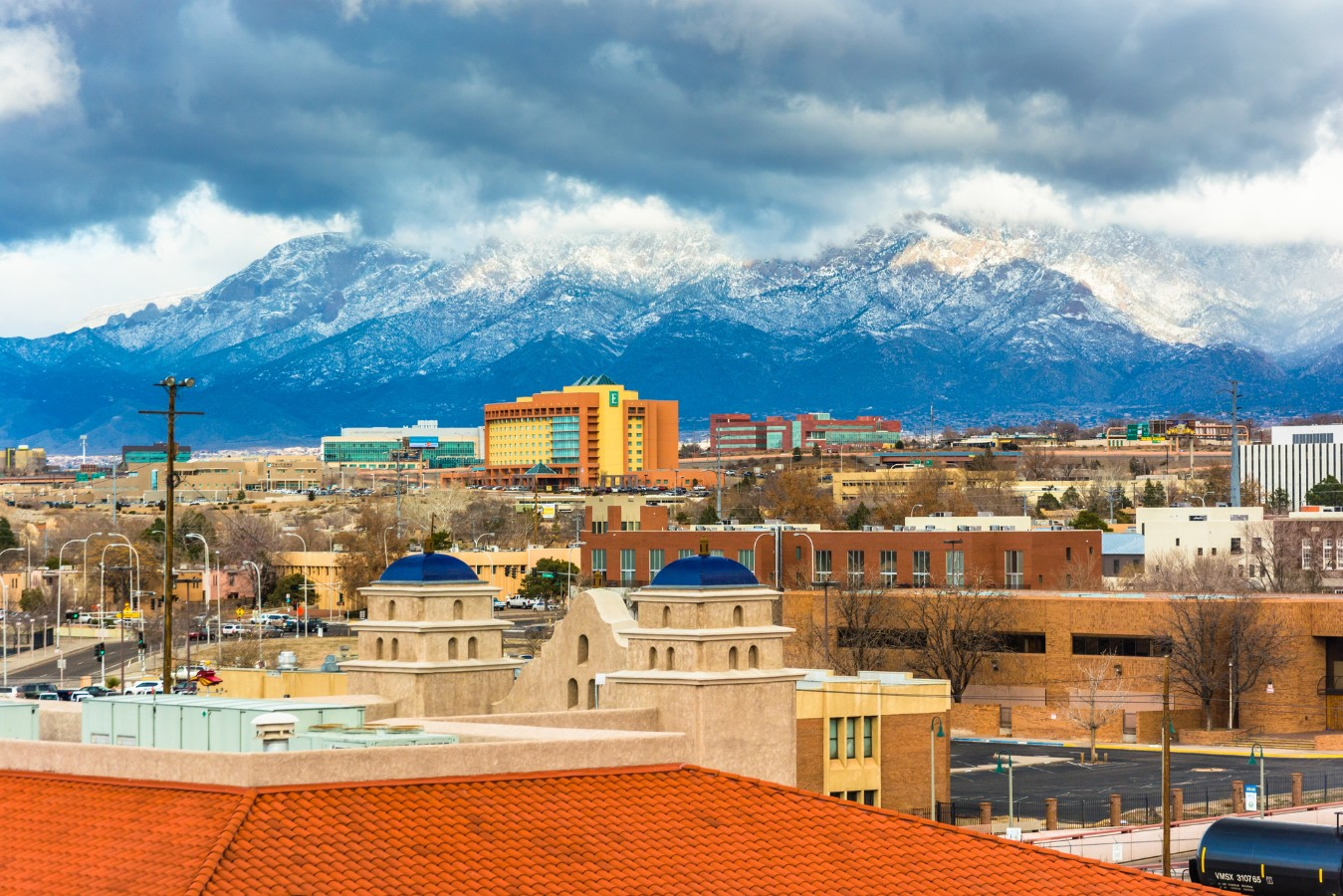 Top 20 Albuquerque Real Estate Agents On Social Media