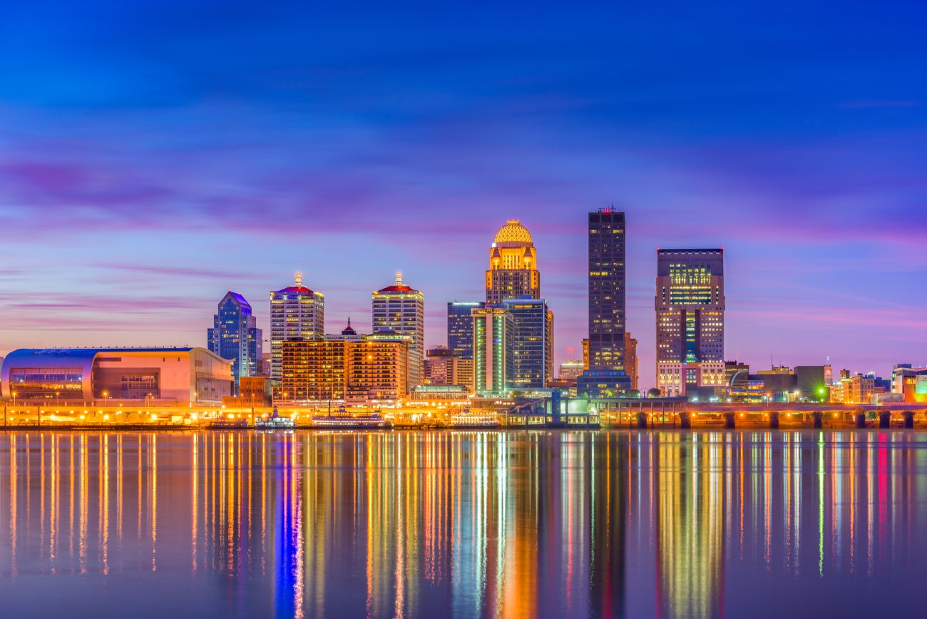Top 20 Louisville Real Estate Agents On Social Media (1)