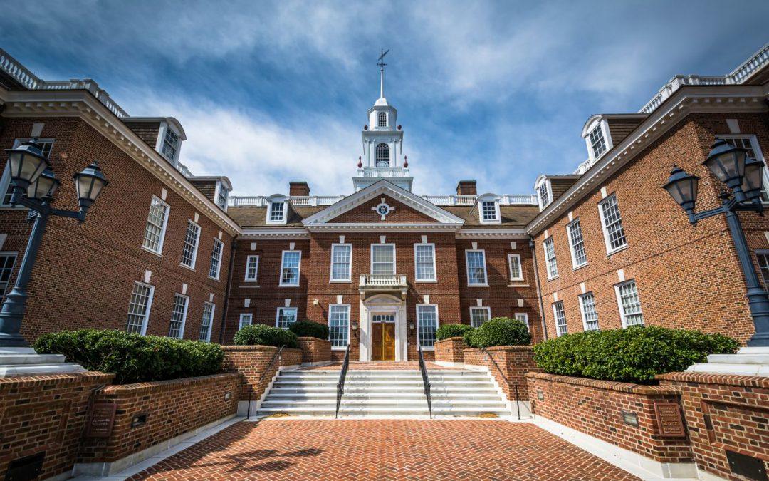 Top 50 Delaware Real Estate Agents On Social Media