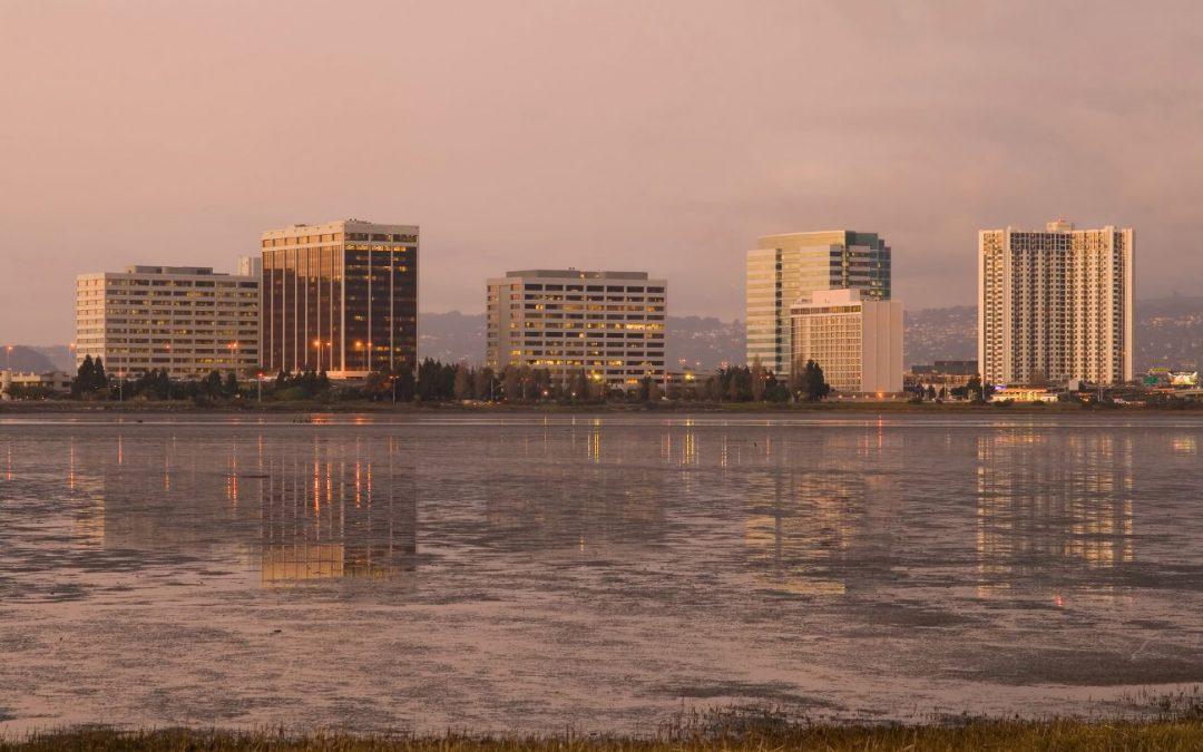 Top 20 Berkeley Real Estate Agents On Social Media