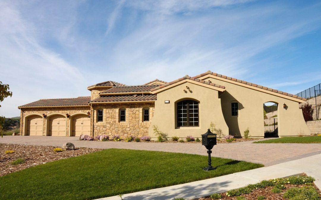 Top 20 Corona Real Estate Agents On Social Media