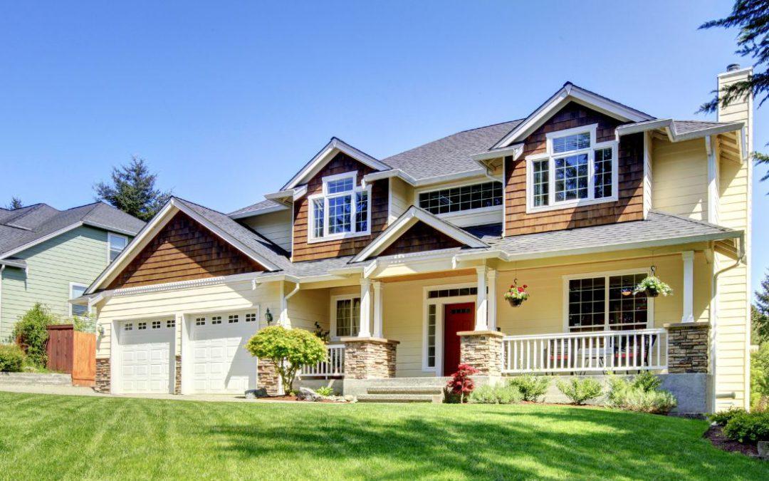 Top 20 Sugar Land Real Estate Agents On Social Media