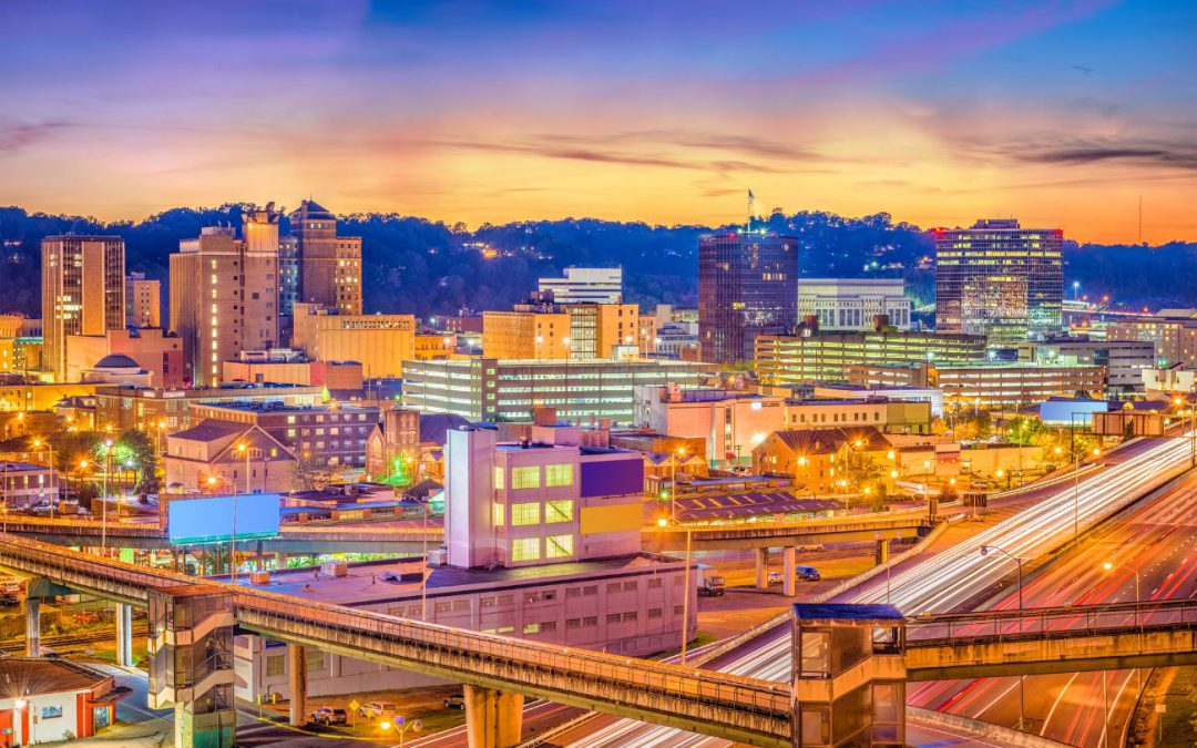Top 40 West Virginia Real Estate Agents On Social Media