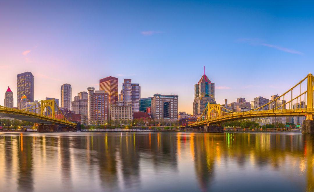 Top 50 Pennsylvania Real Estate Agents On Social Media