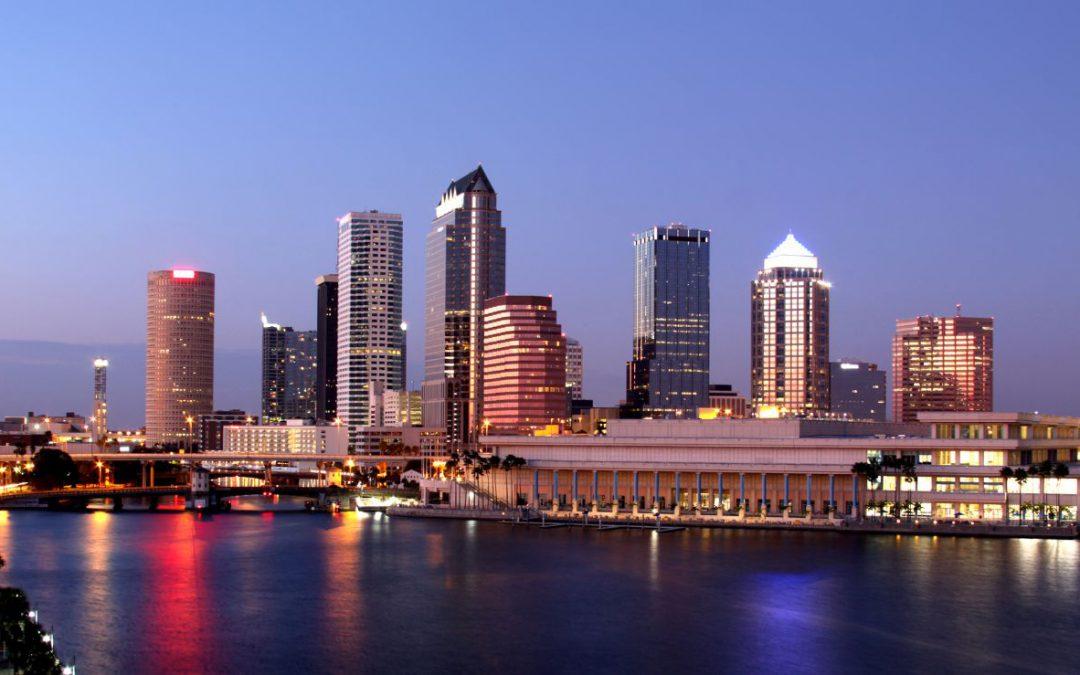 Top 100 Florida Real Estate Agents On Social Media