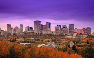 Top 20 Edmonton Real Estate Agents On Social Media