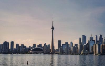 Top 20 Toronto Real Estate Agents On Social Media