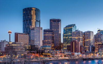 Top 15 Real Estate Brokerages On Social Media In Canada