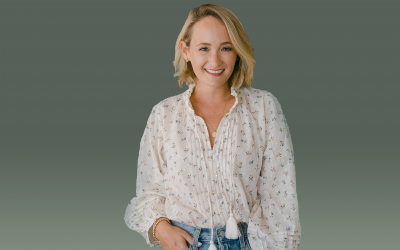 Interview with Ashley Fultz – Real Estate Influencer