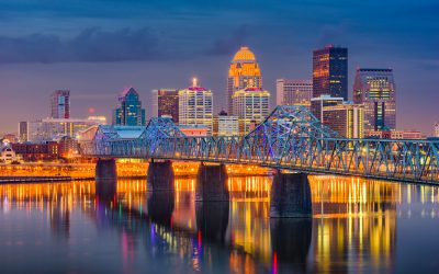 Top 20 Louisville Real Estate Agents On Social Media