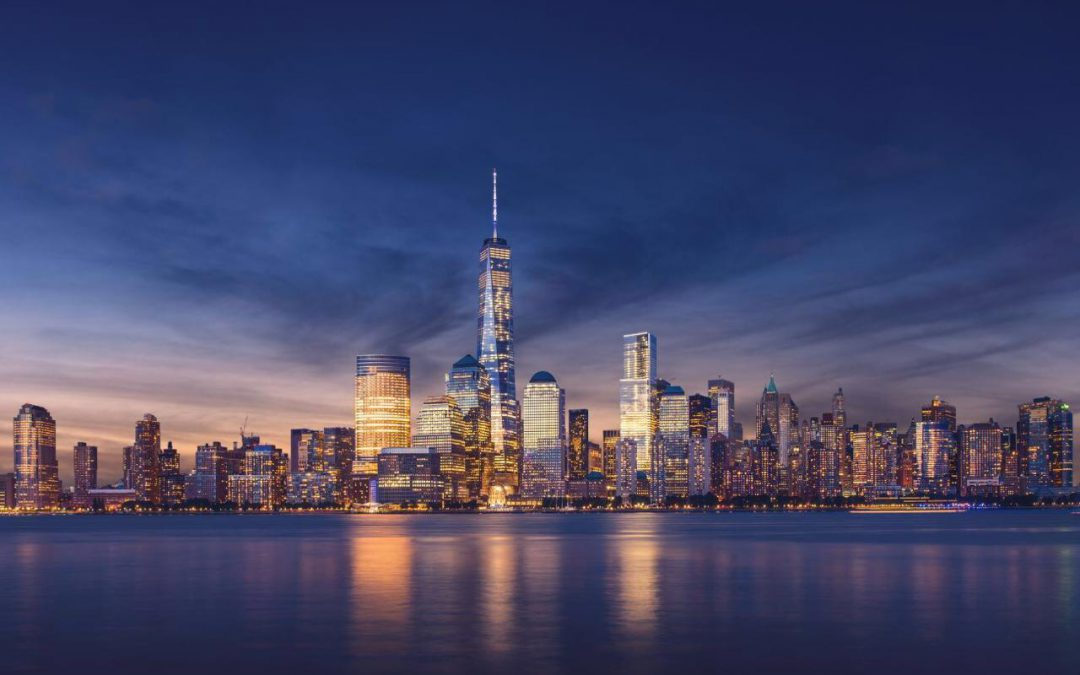 Top 20 New York City Real Estate Agents On Social Media