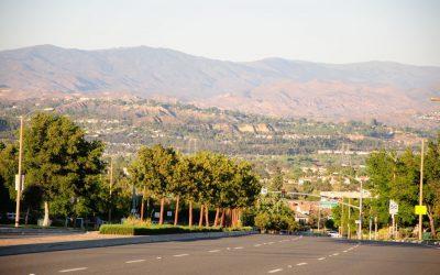 Top 15 Santa Clarita Real Estate Agents On Social Media