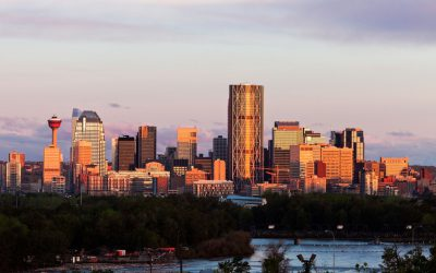 Top 20 Calgary Real Estate Agents On Social Media