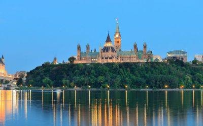 Top 20 Ottawa Real Estate Agents On Social Media