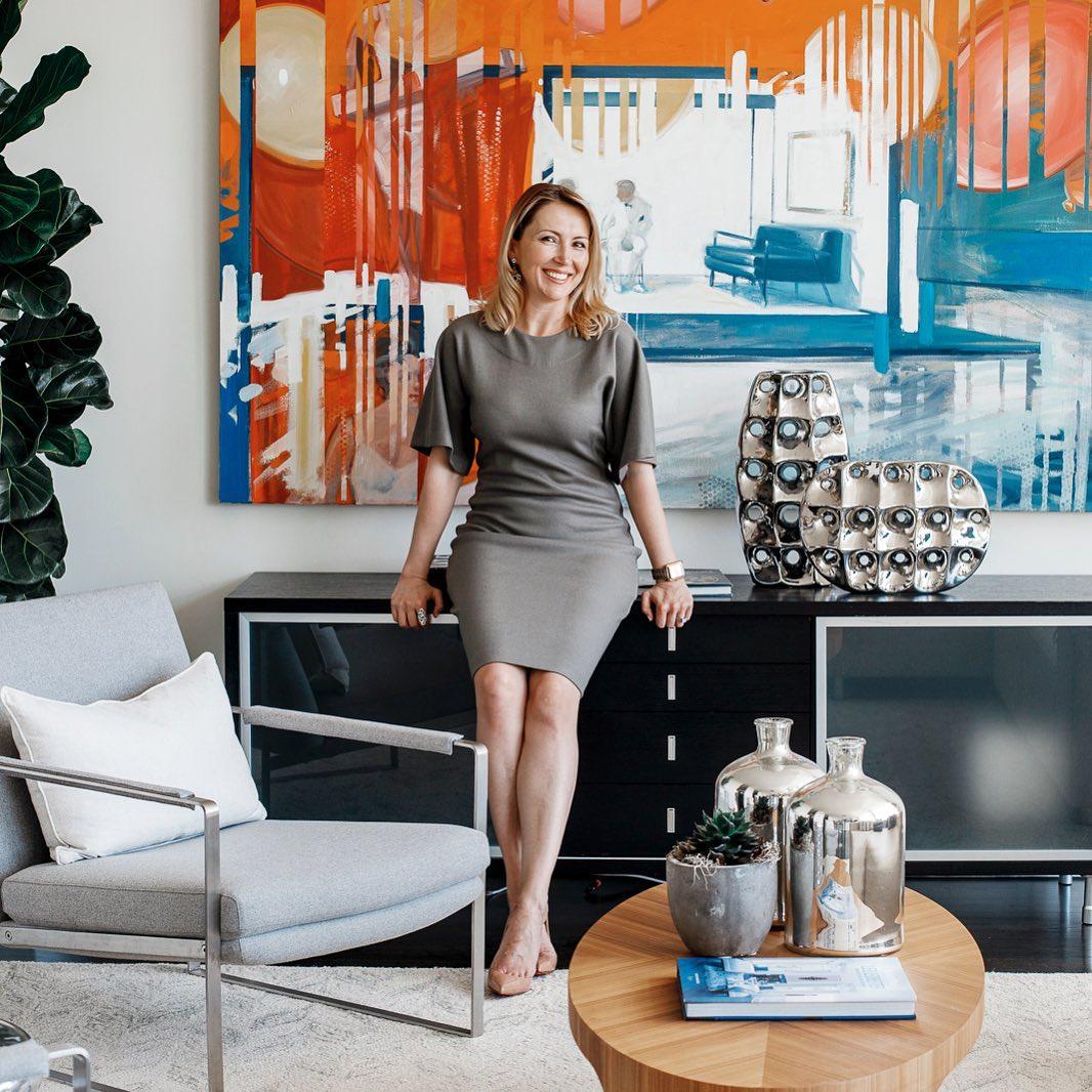 Top 20 Austin Real Estate Agents On Social Media