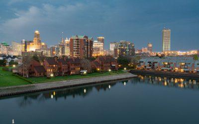 Top 15 Buffalo Real Estate Agents On Social Media