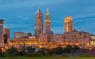 Top 15 Cleveland Real Estate Agents On Social Media