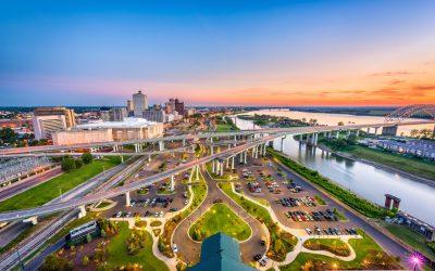 Top 20 Memphis Real Estate Agents On Social Media