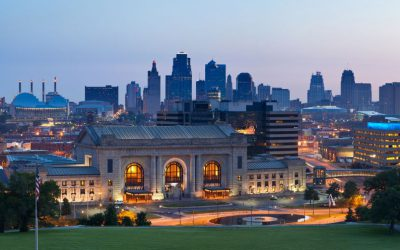 Top 20 Kansas City Real Estate Agents On Social Media