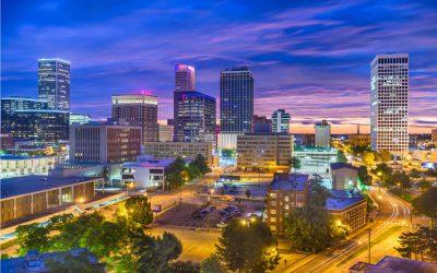 Top 20 Tulsa Real Estate Agents On Social Media