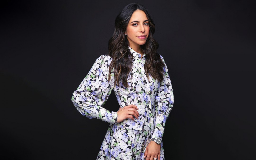 Interview with Alyssa Brody  – Broker Owner