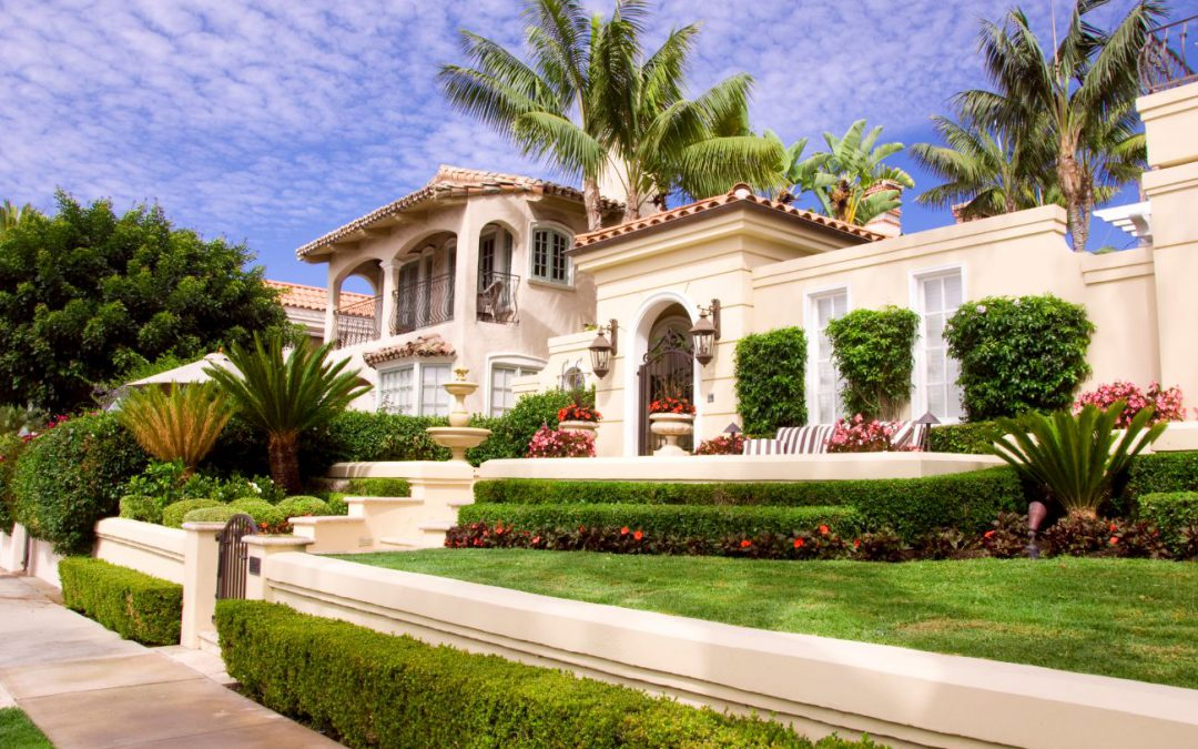 Top 10 Anaheim Real Estate Agents On Social Media