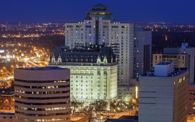 Top 50 Manitoba Real Estate Agents On Social Media