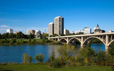 Top 50 Saskatchewan Real Estate Agents On Social Media