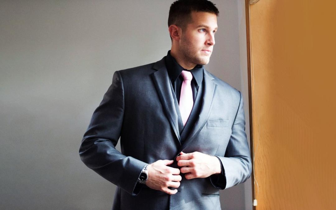 Interview with Zachary Scher – Team Leader