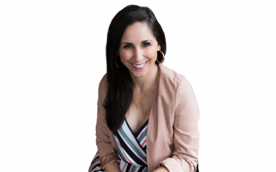 Interview with Kathryn West – Real Estate Agent